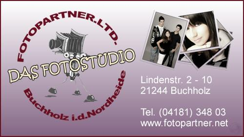 Fotopartner LTD